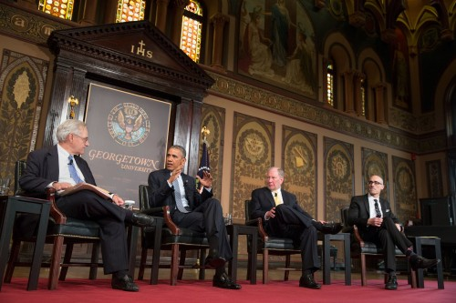 Obama_at_Georgetown_University_talk_on_poverty