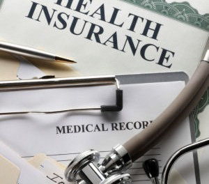 Individual Health Insurance Premiums Post-ACA: What
