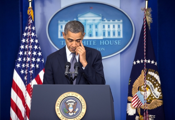 President_Obama_Speaks_on_the_Shooting_in_Connecticut_(2012-12-14)
