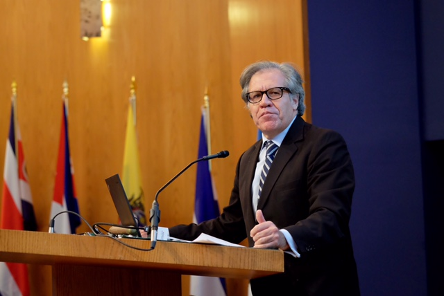 7-secretary-general-of-the-oas-luis-almagro