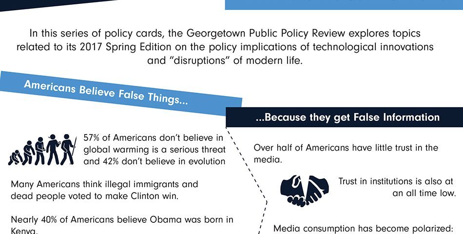 Disruption Policy Card - Fake News_2